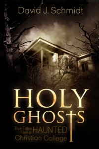 Holy Ghosts Book Cover 300x450