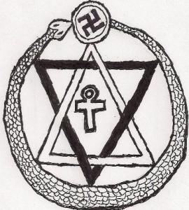 theosophy symbol
