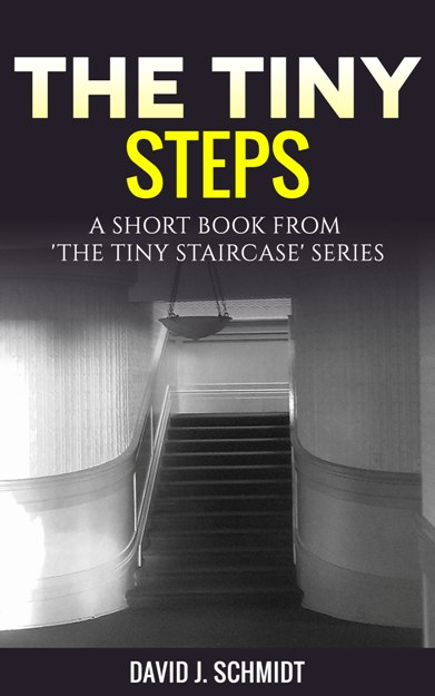 Tiny-Steps-Ebook